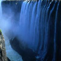 The world's most amazing waterfalls | Lonely Planet