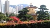 Nan Liang Garden